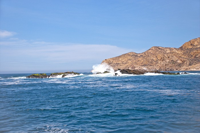 Cabo-2008-Day-6--075