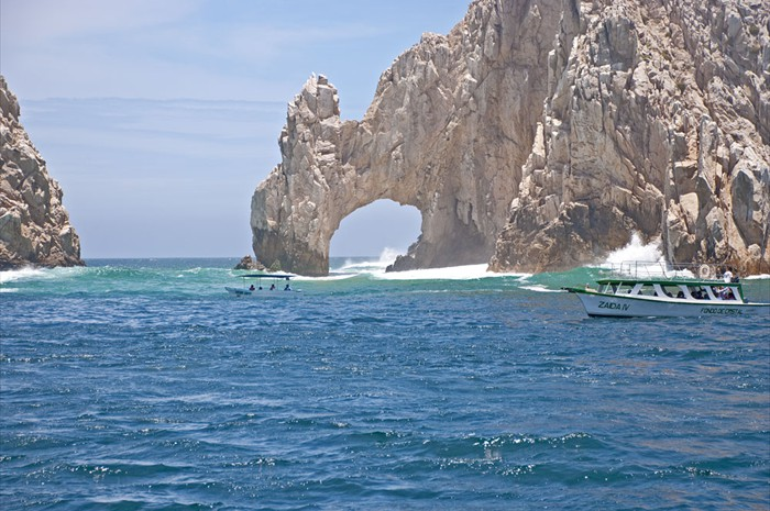 Cabo-2008-Day-6--143